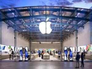 Toát mồ hôi với những câu hỏi tuyển dụng của Apple