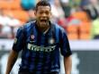 Cú cứa lòng hạ gục AC Milan top 5 bàn đẹp Serie A V3