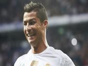 """Bóng đá - Trước vòng 4 Liga: Đợi Ronaldo """"hạ bệ"""" Raul"""