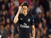 Bóng đá - Cavani rực sáng trong top 5 bàn đẹp nhất Ligue-1 V5