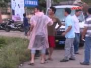 """An ninh Xã hội - Hành trình """"thần tốc"""" truy bắt 2 sát thủ ở Khánh Hòa"""