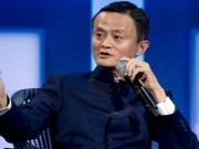 Tài chính - Bất động sản - Tỉ phú Jack Ma: ĐH Harvard từ chối tôi 10 lần