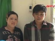 Video An ninh - Băng cướp tấn công trinh sát giải cứu đồng bọn