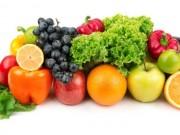 Thị trường - Tiêu dùng - Thái Lan đứng đầu cung cấp rau quả vào VN