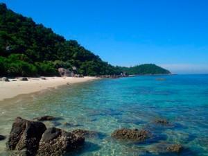 Du lịch - Cù Lao Chàm- Hòn đảo xanh quyến rũ của du lịch Hội An