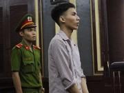 An ninh Xã hội - Nghi án xử nhầm hung thủ giết người
