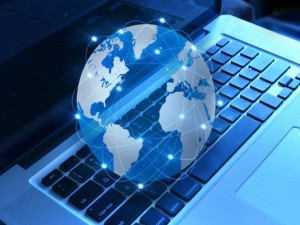Công nghệ thông tin - Internet là quyền căn bản phải có của con người