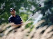 Thể thao - Golf: Jason Day lập kỷ lục, thách thức McIlroy