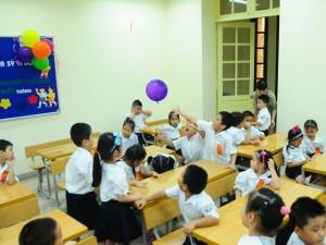 Giáo dục - du học - Chấm dứt lạm thu: Chờ đợi sự... tự ý thức