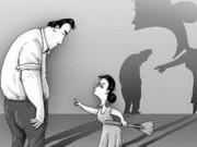 An ninh Xã hội - Chuyện lạ ở Long An: Chồng đến công an tố bị vợ bạo hành