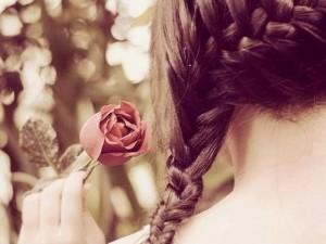 Bạn trẻ - Cuộc sống - Thư tình: Thu đến rồi, hãy để anh yêu em