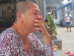 Tin tức trong ngày - Chìm tàu 15 người chết, mất tích: Nỗi đau ập xuống quê nghèo