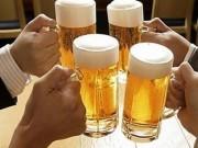 Tin tức sức khỏe - Bí kíp chữa viêm đại tràng do uống rượu bia
