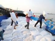 Thị trường - Tiêu dùng - Philippines sẽ mua 450.000 tấn gạo Việt Nam