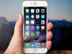 """Công nghệ thông tin - Người dùng """"than trời"""" vì iOS 9 còn quá nhiều lỗi"""