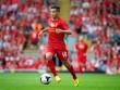 Liverpool – Norwich: Gánh nặng trên vai Coutinho