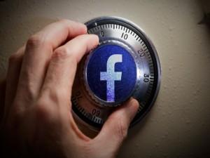 Thủ thuật - Tiện ích - 14 bước giúp tài khoản Facebook trở nên vô hình
