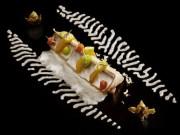 Ẩm thực - Điều đặc biệt bên trong nhà hàng tốt nhất thế giới