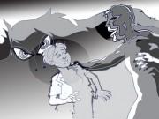 Video An ninh - Xâm hại tình dục trẻ em nam: Một nắm xôi cũng xiêu lòng