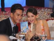 Tin tức giải trí - 2 sao TVB đến Việt Nam giao lưu cùng fan
