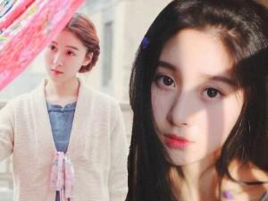 Bạn trẻ - Cuộc sống - Ngắm tân sinh viên đẹp nhất HV Điện ảnh Bắc Kinh
