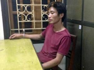An ninh Xã hội - Đề nghị truy tố đối tượng giết 4 người ở Yên Bái