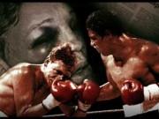 Thể thao - Trò tàn nhẫn boxing: Dùng găng có ám khí thi đấu