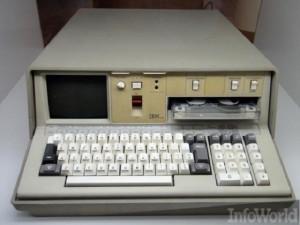 Công nghệ thông tin - Điểm những máy tính đắt nhất trong lịch sử