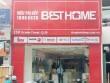 BestHome khai trương hệ thống Siêu thị bếp quy mô lớn