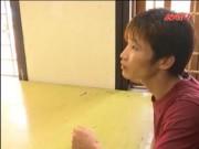 Video An ninh - Đề nghị truy tố đối tượng giết 4 người ở Yên Bái