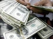 Tài chính - Bất động sản - Ngân hàng Nhà nước sẵn sàng bán ngoại tệ để ổn định tỷ giá