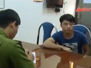 Video An ninh - Vụ truy sát nhà báo ở Thái Nguyên: Nạn nhân không quen hung thủ