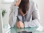 Cẩm nang tìm việc - Cách giúp bạn đứng lên sau mỗi lần thất bại