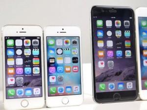 Công nghệ thông tin - 3 mẹo tăng tốc iOS 9