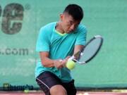 Thể thao - Cơ hội tốt cho Hoàng Nam, Hoàng Thiên