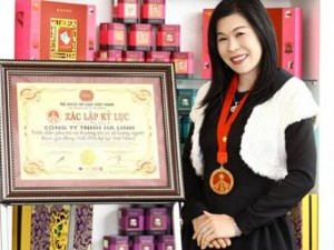 Tin tức trong ngày - Nữ doanh nhân Việt Nam chết đột ngột tại TQ