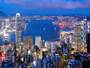 Tài chính - Bất động sản - Vào nơi bất động sản cao cấp đắt nhất thế giới