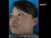 Video An ninh - Lừa chạy việc, lấy tiền nạn nhân trả lương cho nạn nhân