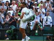 Thể thao - Nadal và lời tạm biệt với các Grand Slam