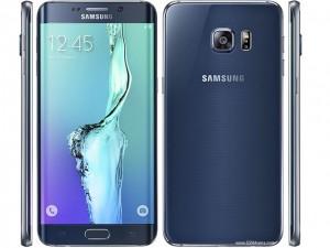 Công bố giá Samsung Galaxy S6 Edge+