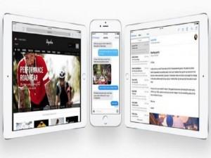 """Công nghệ thông tin - Cách """"hạ cấp"""" xuống hệ điều hành iOS 8"""