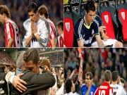 Bóng đá - San Mames, nơi Ronaldo trải nghiệm những nỗi đau