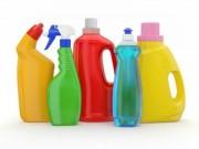 Sức khỏe đời sống - 12 loại hóa chất gây ung thư có trong sản phẩm thường ngày