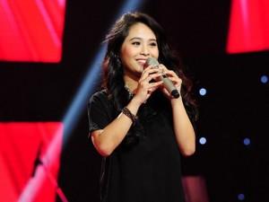 Ca nhạc - MTV - Ca nương Kiều Anh: Tôi im lặng thì bị cho là hèn