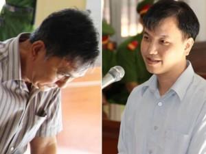 An ninh Xã hội - Hoãn xử vụ dùng nhục hình gây oan sai ở Sóc Trăng