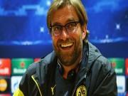 """Bóng đá - Klopp """"chấm"""" Ngoại hạng Anh, fan Liverpool """"phát rồ"""""""