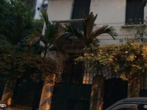 Tài chính - Bất động sản - Giá biệt thự cổ ở Hà Nội... đắt giật mình!