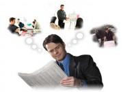 Cẩm nang tìm việc - Làm thế nào để thay đổi nghề thành công?