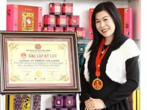 Tin tức trong ngày - Nữ doanh nhân Việt tử vong ở TQ do cướp sát hại?