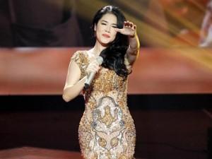 Hồ Hoài Anh phân trần lý do Thu Phương không hát với học trò